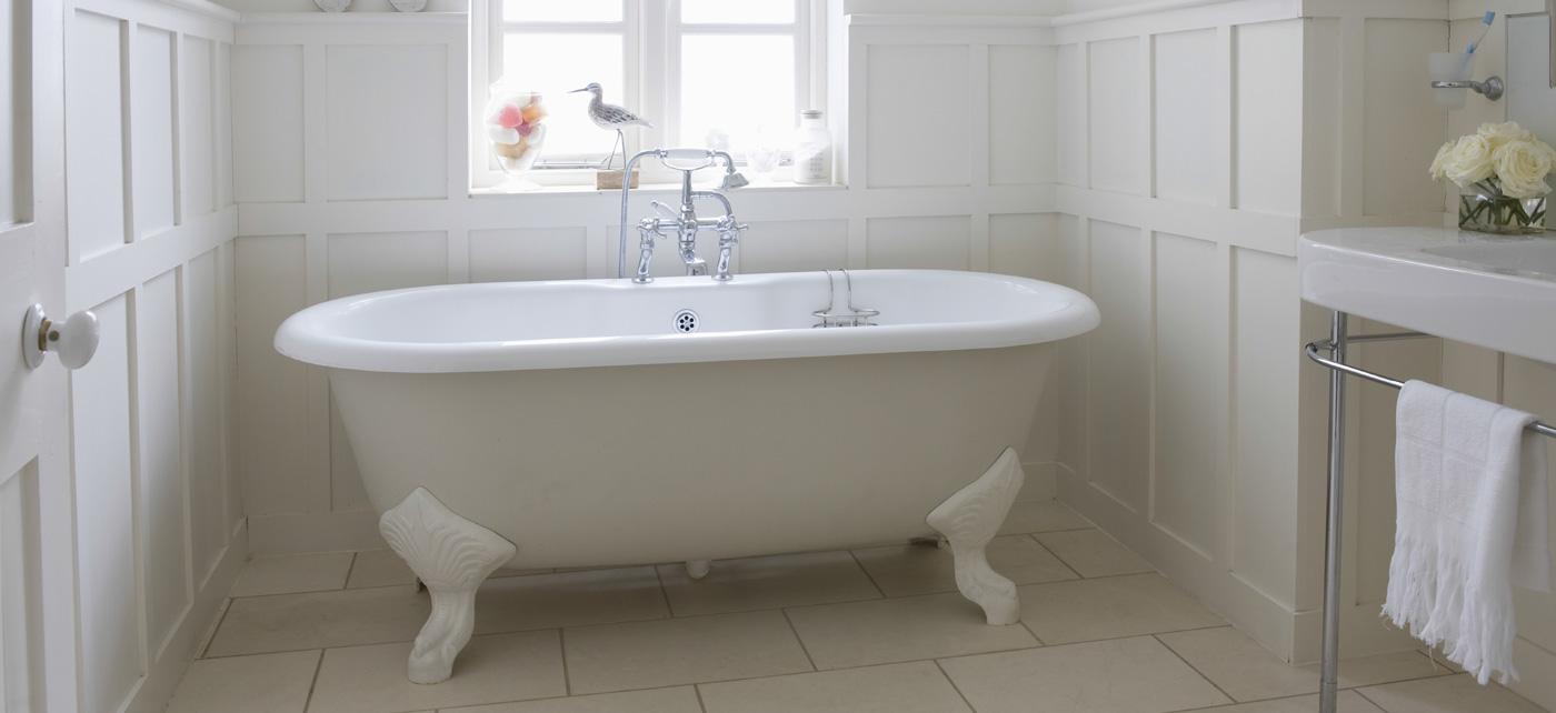 Bathtubs – Perma Ceram of Pittsburgh